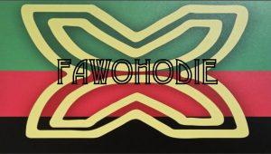 Fawohodie-Ministry