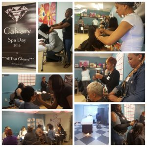 calvary-spa-day